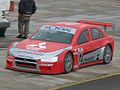 Mitsubishi Lancer GT de Top Race V6.jpg