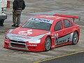 Mitsubishi Lancer GT de Top Race V6.jpg