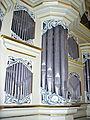 Mittelnkirchen Orgel Brustwerk.jpg