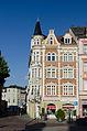 Mittweida, Markt 15-20150721-002.jpg