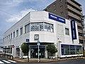Mizuho Bank Higashi-Ome Branch.jpg