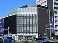 Mizuho Bank Komagome Branch.jpg