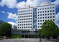 MobaraCityOffice20120819.jpg