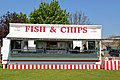 Mobile Fish and Chips.JPG
