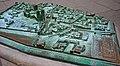 Model of the City of York - geograph.org.uk - 2146652.jpg