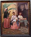 Modesto brocos, redenzione di cana, 1895.JPG