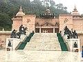Mohan Heritage Park.jpg