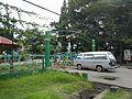 MoisesEscuetaParkTiaong,Quezonjf1409 03.JPG