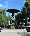 Molin's Fountain 01.jpg