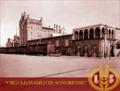 Molino el Hermosillense, hoy conocido como Molino La Fama.png