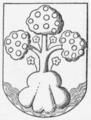 Mols Herreds våben 1648.png