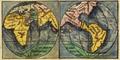 Monachus 1527 globe map 02.png