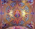 Monasterio de Cocos, Rumanía, 2016-05-28, DD 55-57 HDR.jpg