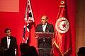 Moncef Marzouki, President of Tunisia.jpg