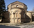 Monestir de Sant Joan de les Abadesses-PM 47083.jpg