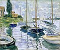 Monet - boats-at-rest-at-petit-gennevilliers.jpg