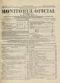 Monitorul Oficial al României. Partea 1 1942-06-16, nr. 137.pdf