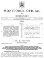 Monitorul Oficial al României. Partea I 1998-10-06, nr. 380.pdf