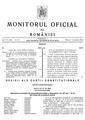 Monitorul Oficial al României. Partea I 2005-01-12, nr. 40.pdf