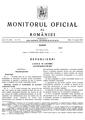 Monitorul Oficial al României. Partea I 2005-08-16, nr. 744.pdf