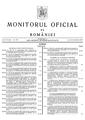 Monitorul Oficial al României. Partea I 2007-10-29, nr. 730.pdf