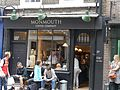 Monmouth Coffee Company, Monmouth Street, Covent Garden 02.jpg