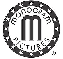 Logo Monogram Pictures
