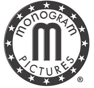 Monogram Pictures - Image: Monogramlogo