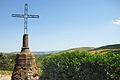Montaigut-le-Blanc croix 1816 0707.jpg