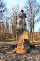 Montbard - Statue d'Aubenton.jpg