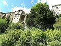 Montbrun-les-Bains Vu d'en bas 1.JPG