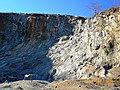 Monte Matambo em Tete - panoramio - Nelson Deolinda Amin….jpg