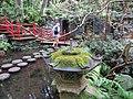 Monte Palace Tropical Garden, Funchal - 2012-10-26 (08).jpg