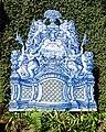 Monte Palace Tropical Garden - Azulejo 02.jpg