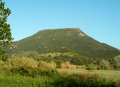 Monte santo logudoro sardegna2.png