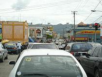 MontegoBay Jamaica.jpg