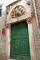 Montenegro-02371 - Beskuca Palace & Legend (10596441656).jpg