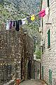 Montenegro-02409 - Laundry Day.... (10597029664).jpg