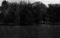 Monticello Seminary - North Campus - hockey field.png