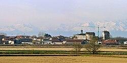 Monticello panorama.jpg
