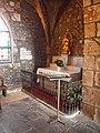Montluçon-FR-03-église Notre-Dame-intérieur-05.jpg