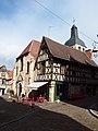 Montluçon-FR-03-maison des douze apôtres-a4.jpg
