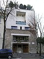 Montmartre Adolf Loos Haus.jpg