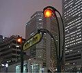 Montréal - Square-Victoria Metropolitan - 20050307.jpg