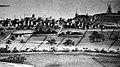 Montréal 1803. Panorama depuis un flanc du mont Royal. (6937364359).jpg