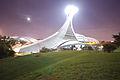 Montreal - QC - Olympiastadion1.jpg
