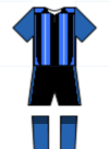 Montreal impact home kit 2016.png