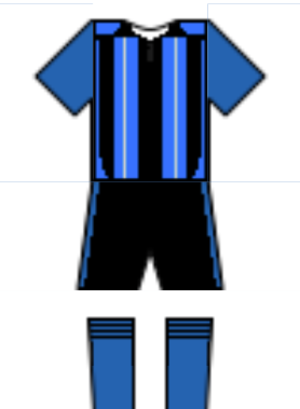 401 Derby - Image: Montreal impact home kit 2016