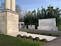 Monument aux morts - parc Jouvet (Valence) - 5.jpg