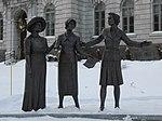 Monument en hommage aux femmes en politique 04.jpg